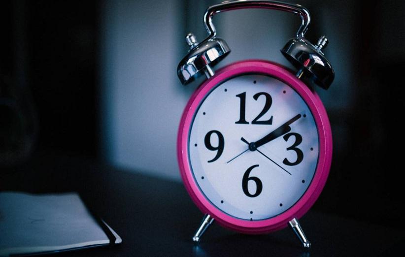 خواب بیشتر در طول آخر هفته، کسری خواب هفتگی را جبران نخواهد کرد - سرگرمی