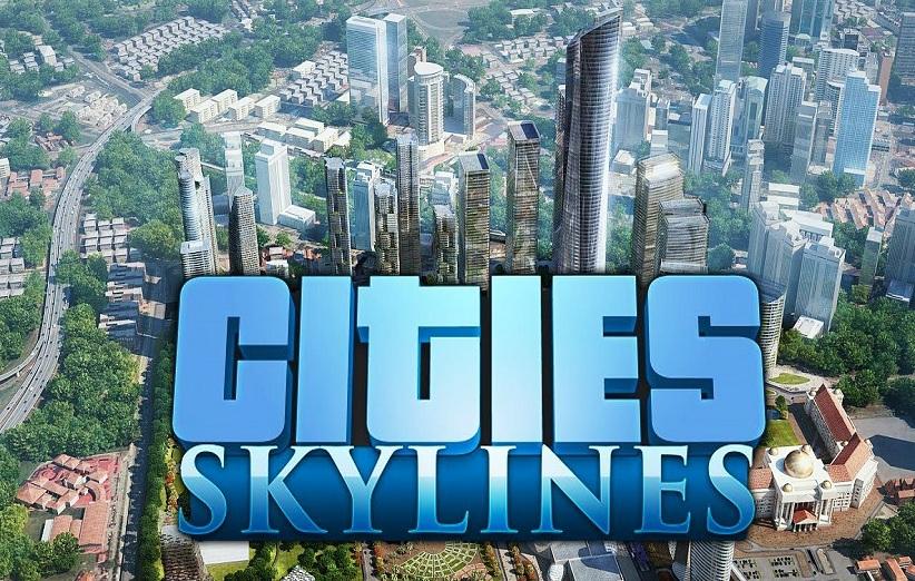 در چهارمین سالگرد انتشار بازی Cites: Skylines شش میلیون نسخه از آن فروخته شده است