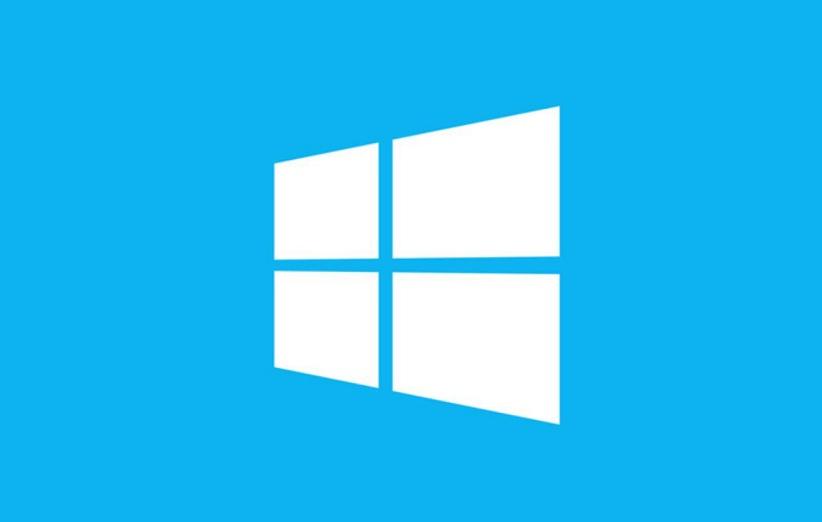 طبق گفتهی مایکروسافت ۸۰۰ میلیون دستگاه در جهان از ویندوز ۱۰ استفاده میکنند - سرگرمی