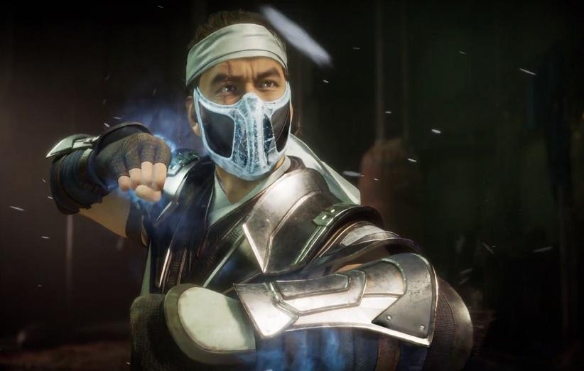 زمان آغاز بتای خصوصی بازی Mortal Kombat 11 اعلام شد - سرگرمی