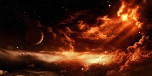 کشف یک حلقه غبار ناشناخته در قلب منظومه شمسی