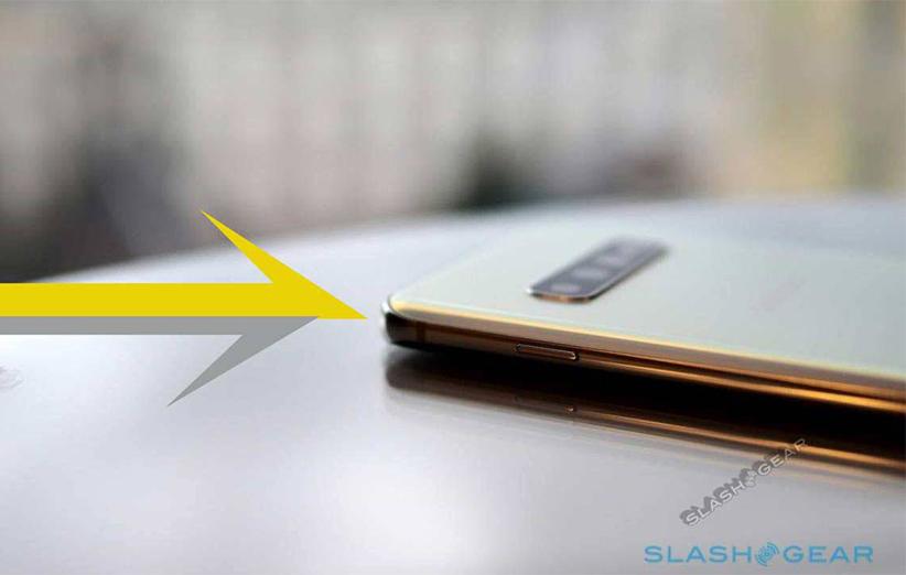 عرضهی گوشی Galaxy Note 10 5G: ممکن است انتظار طولانی شود
