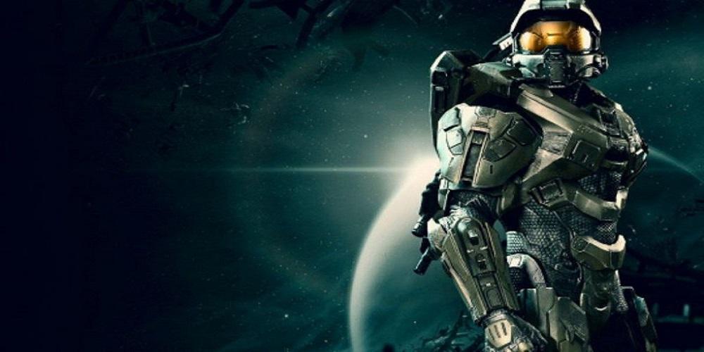 اجرای آنلاین Halo The Master Chief Collection
