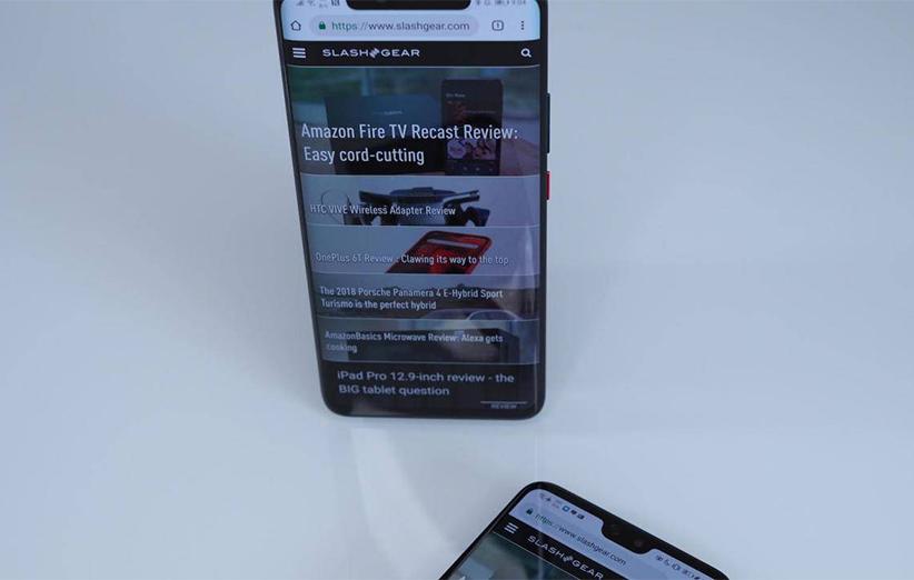 هواوی موفق به فروش 10 میلیون گوشی Mate 20 شد؛ سیستم عامل اختصاصی در دستور کار است