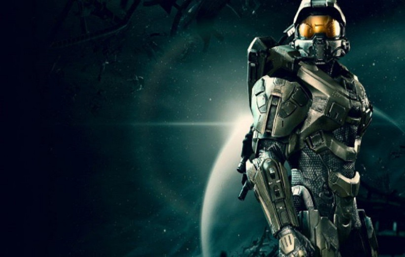 آنلاین Halo: The Master Chief Collection