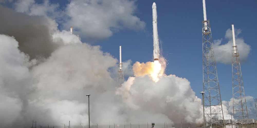 درخواست بودجه ۲۱ میلیارد دلاری برای بازگشت ناسا به ماه و ماموریت مریخ
