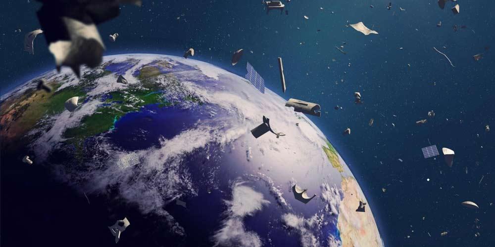 کاوشگر سابق شوروی اواخر ۲۰۱۹ یا اواسط ۲۰۲۰ روی زمین سقوط میکند