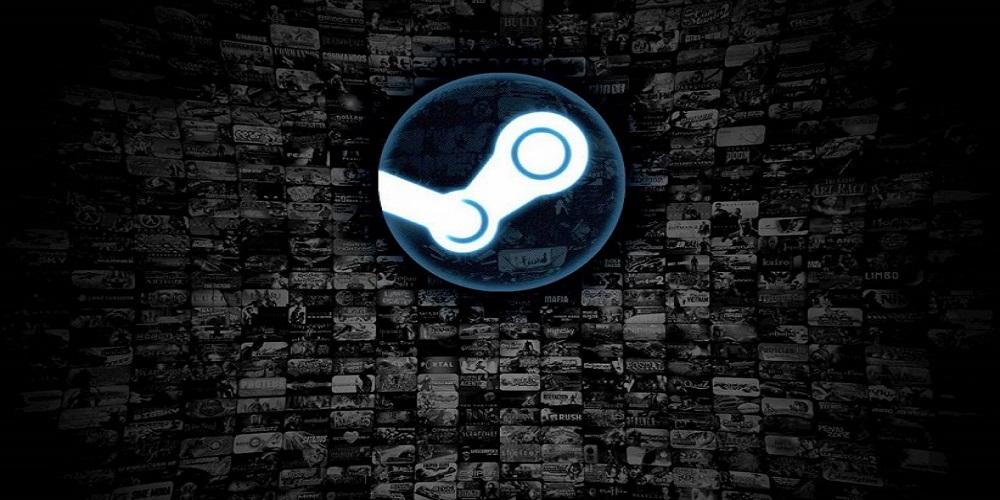 Valve با تخریب امتیازات بازیها توسط کاربران مبارزه خواهد کرد