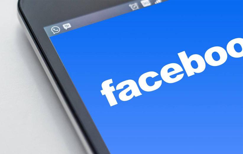 فیسبوک از جزئیات هدفش برای تبدیل شدن به پلتفرمی ایمن پرده برداشت - سرگرمی