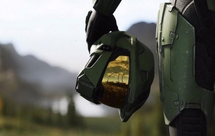 توضیحات سازنده Halo در مورد نسخه Infinite، حالت بتلرویال و دلیل عرضه نشدن Halo 5.5
