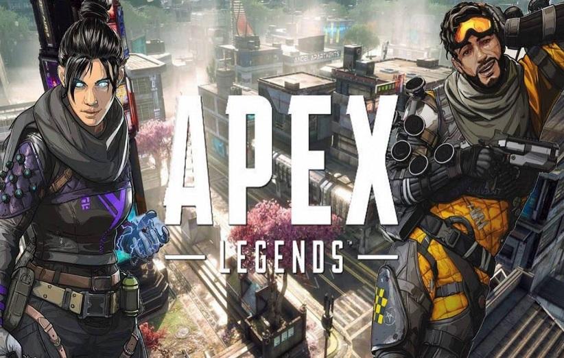 بیش از 350 هزار بازیکن متخلف از سرورهای Apex Legends محروم شدند