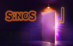 بازی Twitch Sings سرانجام به صورت رایگان در دسترس قرار گرفت - سرگرمی