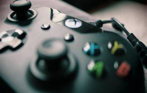 اولین تصاویر از کنسول بازی جدید ایکس باکس وان، موسوم به All Digital فاش شد - سرگرمی