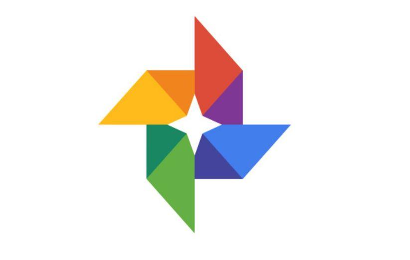 Google Photos تصویربرداری از متنها و رسیدها را آسانتر میکند - سرگرمی