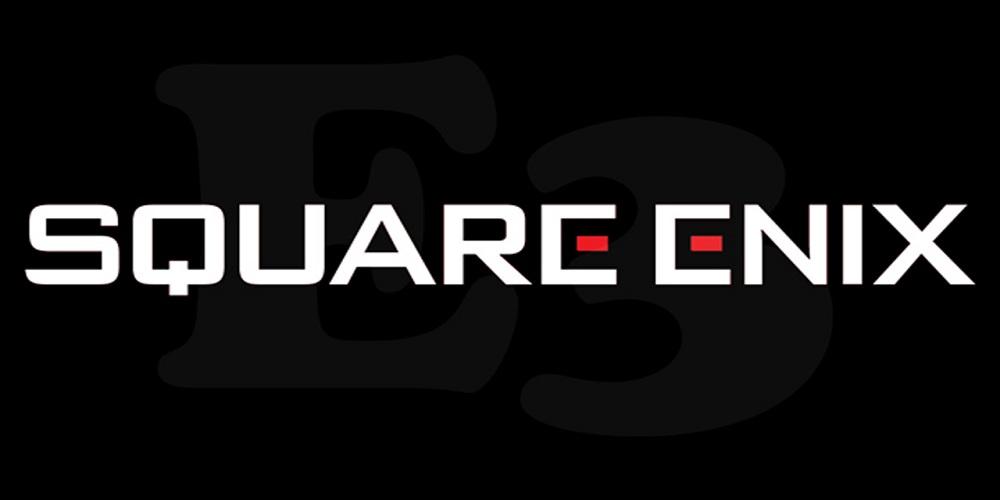 تاریخ حضور کمپانی اسکوئر انیکس در رویداد E3 2019 اعلام شد