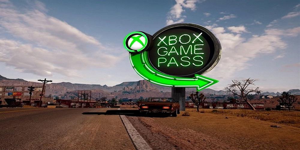 سرویس جدید Xbox Game Pass Ultimate