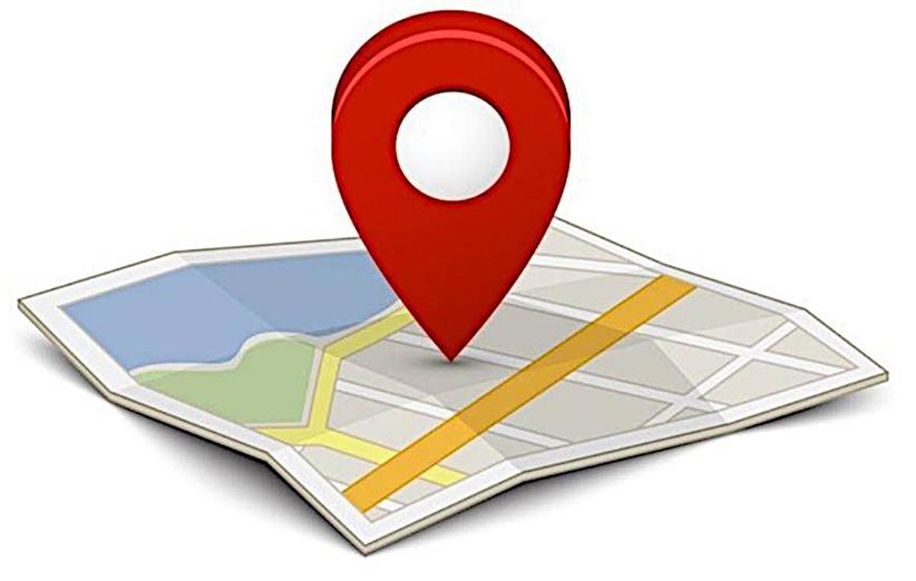 ممکن است Google Maps هم طمع به خرج دهد و تبلیغات را درونش بگنجاند - سرگرمی