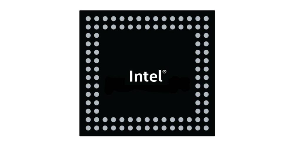 احتمال واگذاری تجارت تراشههای مودم شرکت Intel وجود دارد
