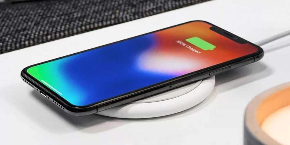 آیفون بعدی از تکنولوژی PowerShare و USB نوع C بهره میبرد
