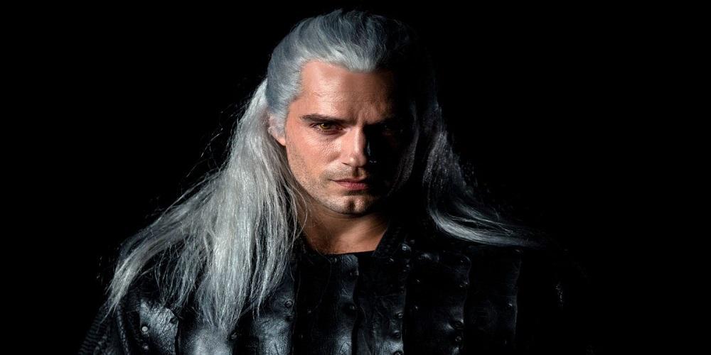 سریال The Witcher شبکه نتفلیکس در مکانی هیجانانگیز فیلم برداری میشود