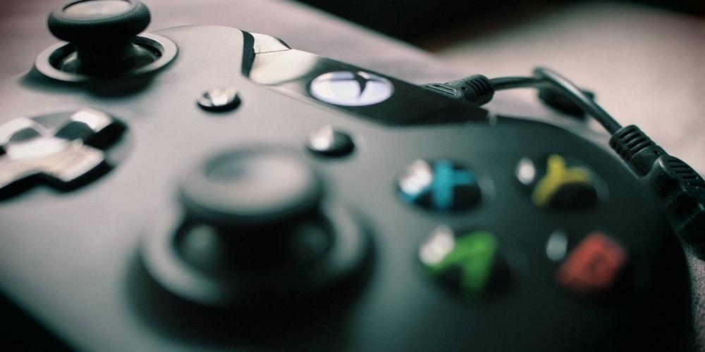 پیش از معرفی رسمی اولین تصاویر از کنسول بازی جدید ایکس باکس وان، موسوم به All Digital فاش شد