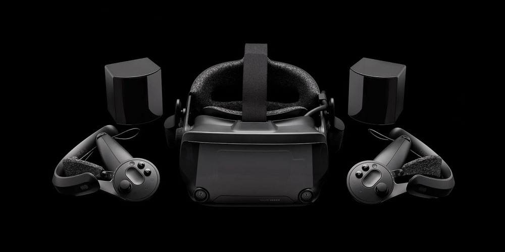 کمپانی Valve قصد دارد تا پایان سال 2019 بازی واقعیت مجازی خود را منتشر کند