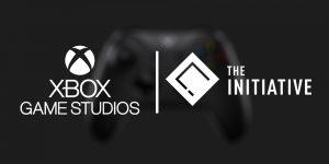 طراح بازی Uncharted 4 دی انشتیو
